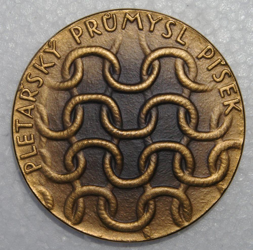 ALBANIA 1/2 LEK, 1930-V | Numismatic Nudes